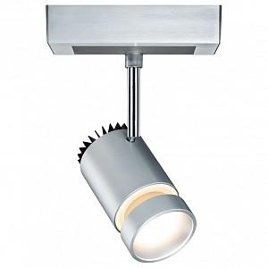 Светильник на штанге Spot Link 95303