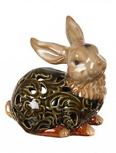 Статуэтка (11 см) Заяц 180-049