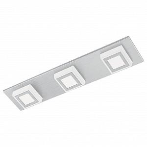 Светодиодный потолочный светильник 12 вольт Masiano EG_94507