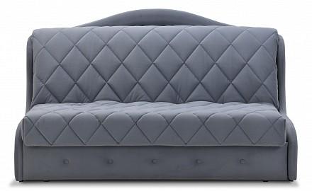 Прямой диван-кровать Дольче аккордеон / Диваны / Мягкая мебель