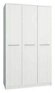 Платяной шкаф для гостиной Ланс MAS_MST-SHRL-30-R-16BEL
