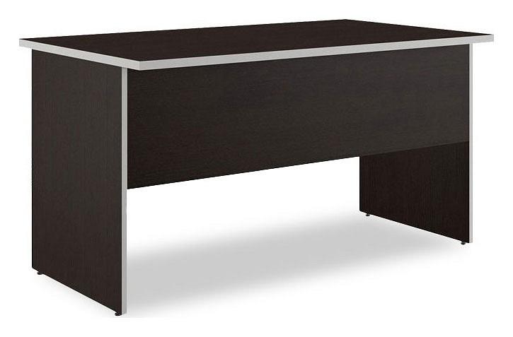 Офисный стол Pointex POI_33214 от Mebelion.ru