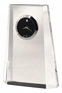 Настольные часы (9х12 см) Howard Miller