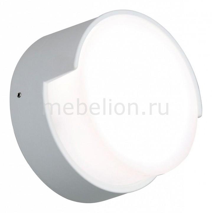 Купить Накладной светильник SL090.511.01, ST-Luce