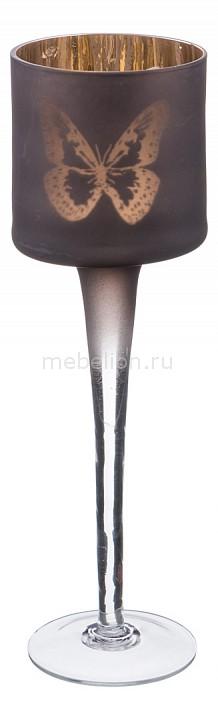 Подсвечник АРТИ-М art_421-165 от Mebelion.ru