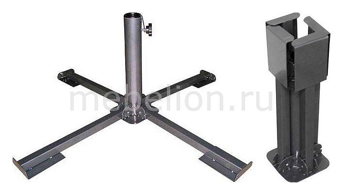 Подставка для зонта AFM-K40