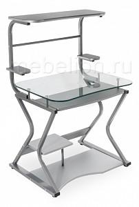 Стол компьютерный Roni
