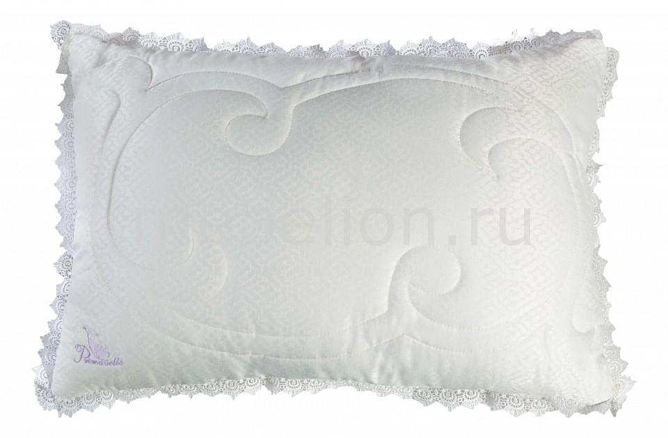 Подушки от Mebelion.ru