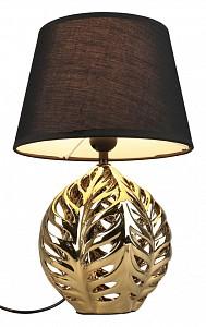 Настольная лампа декоративная Murci OML-19514-01