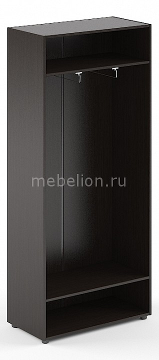 Шкаф SKYLAND SKY_sk-01231415 от Mebelion.ru