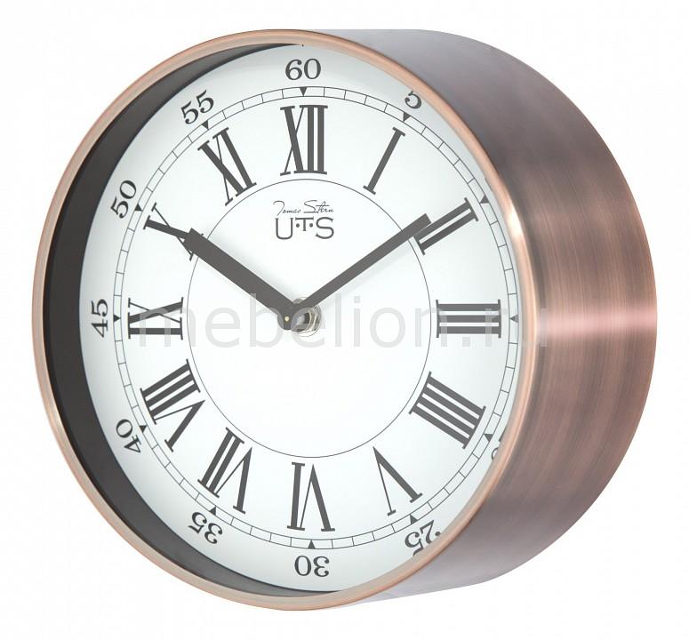 Настенные часы Tomas Stern (20 см) 4015AC