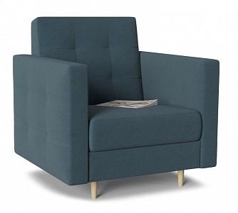 Кресло 3341954