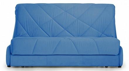 Диван-кровать аккордеон Мигель-1.4 STL_0201901100045