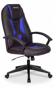 Кресло компьютерное VIKING-8