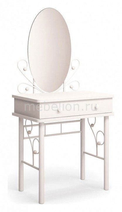 Стол туалетный Венера