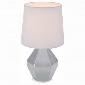 Настольная лампа декоративная Ruby106141