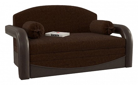 Диван-кровать 3130026