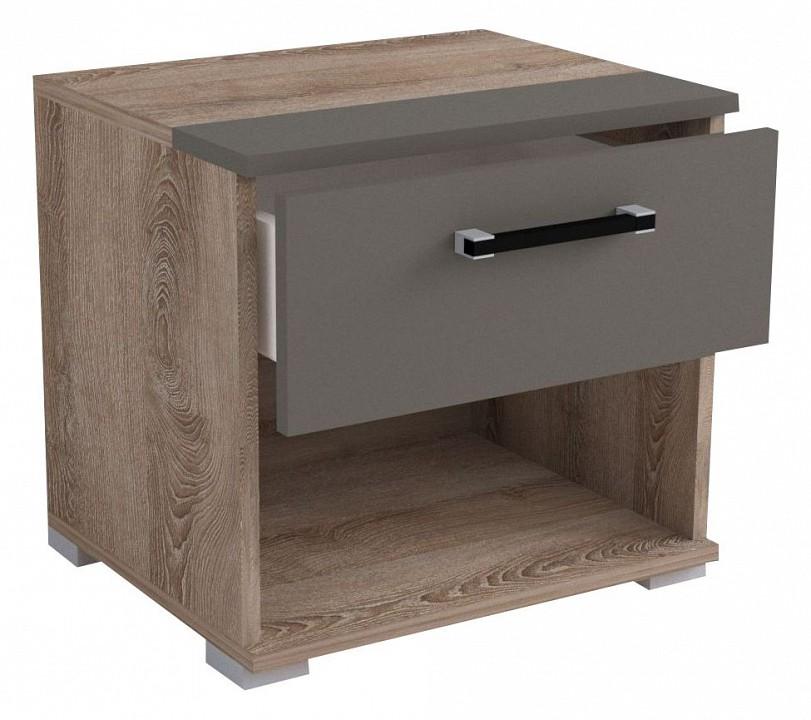 Тумба СБК SBK_50207 от Mebelion.ru