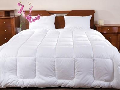 Одеяло двуспальное Arctique
