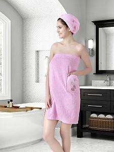 Набор для бани женский ARVEN
