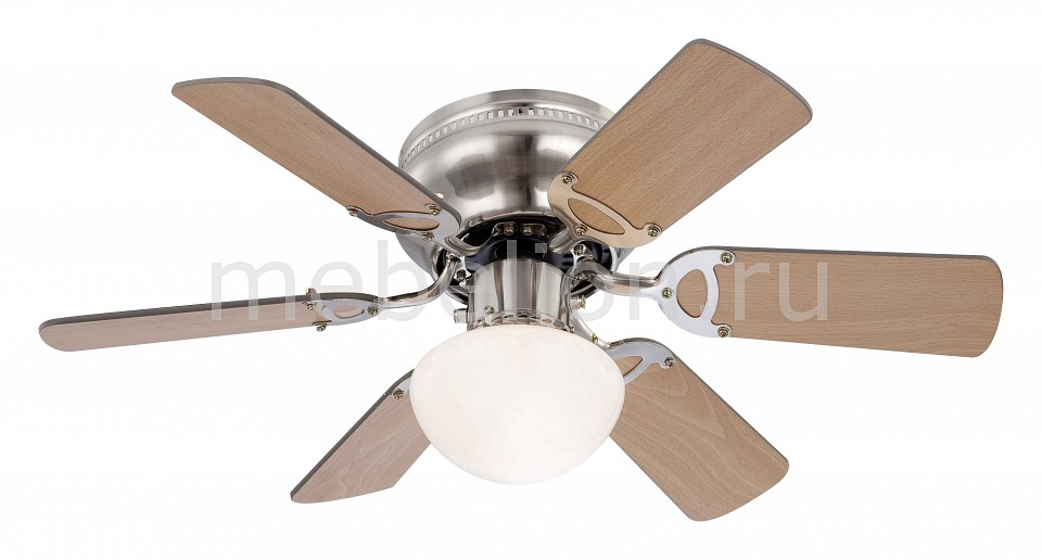Светильник с вентилятором Globo Ugo 0307 цена