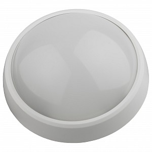 Накладной светильник SPB-1-08 (W)
