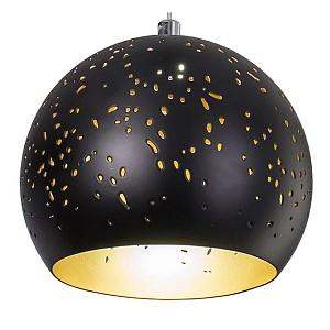 Подвесной светильник Деко CL504102