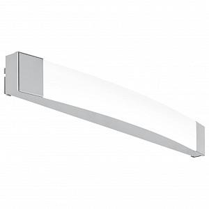Накладной светильник Siderno 97719