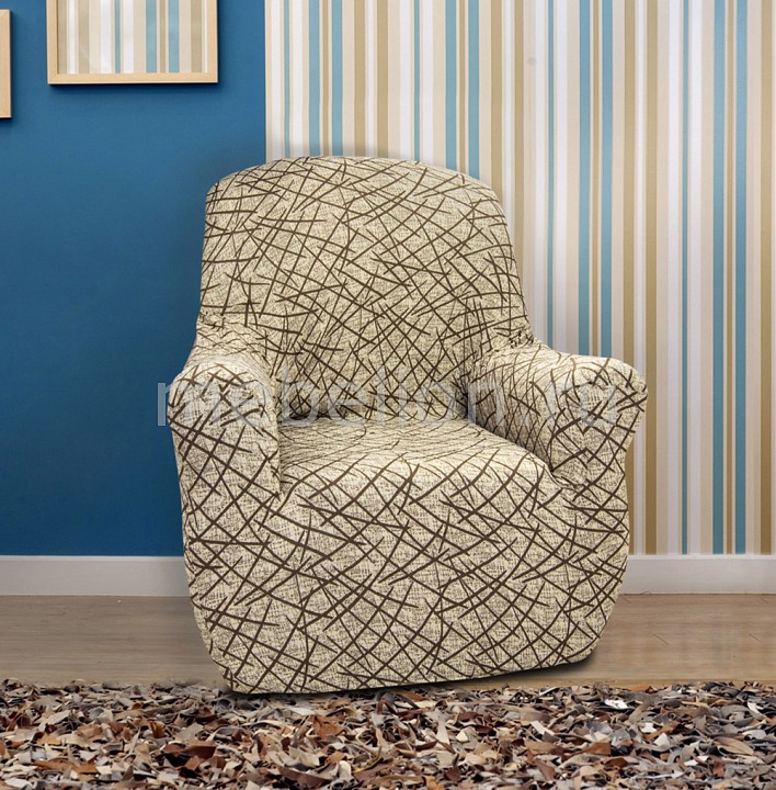Чехол для кресла Belmarti TNM_15_201-1 от Mebelion.ru