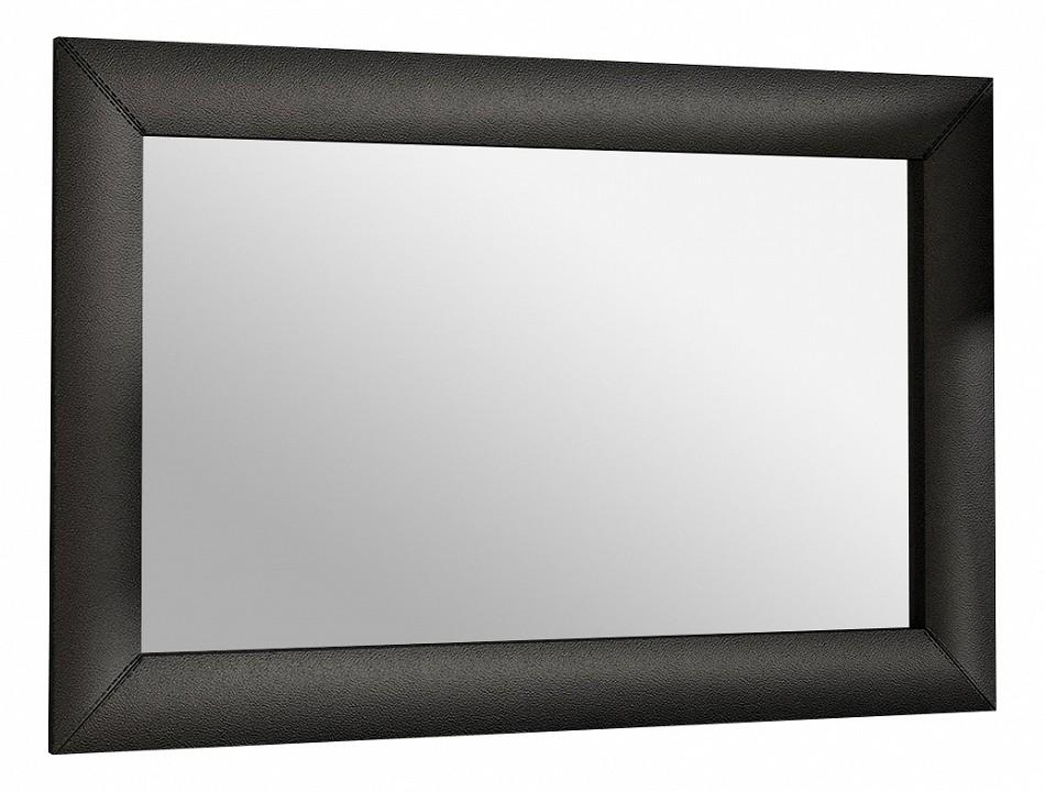 Зеркало Sonum SNM_FR-00006838 от Mebelion.ru