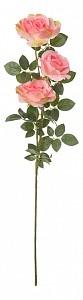 Цветок (99 см) Роза E4-RK