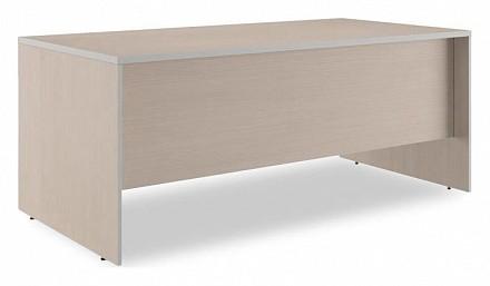 Стол для руководителя Свифт-1