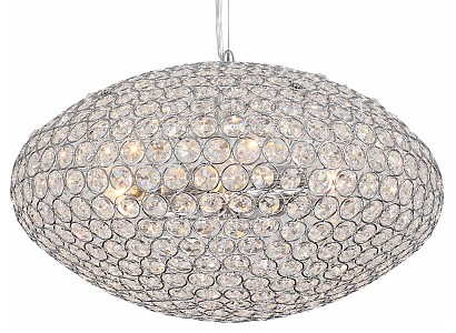 Подвесной светильник Calata SL753.103.06