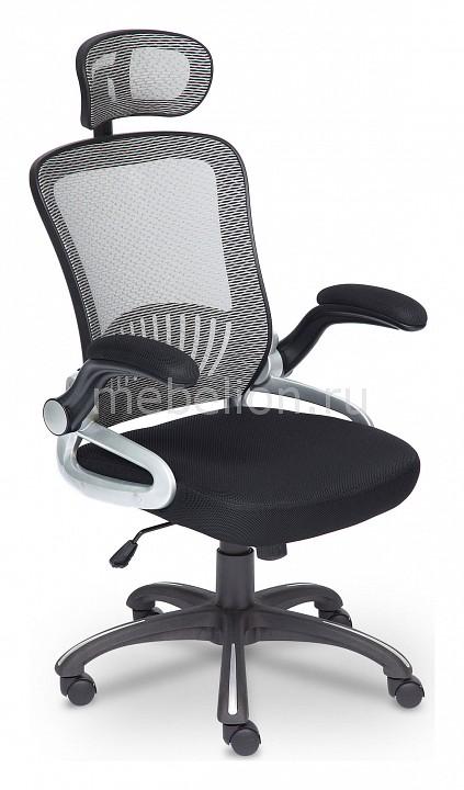 Игровое кресло Tetchair TET_11992 от Mebelion.ru