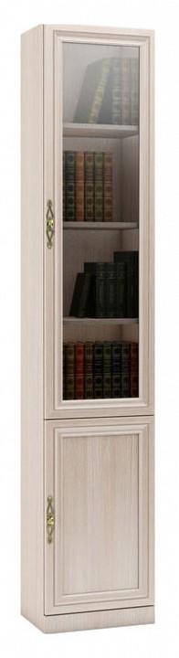Буфеты от Mebelion.ru