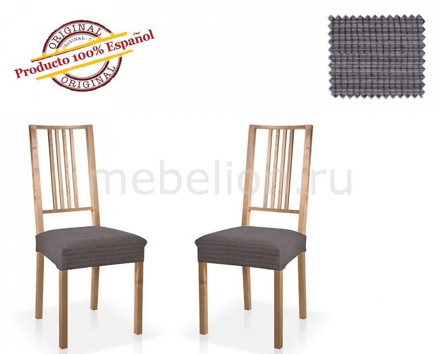 Чехол для стула Belmarti TNM_2_208-7 от Mebelion.ru