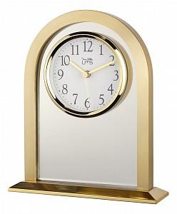 Настольные часы (15x19 см) Tomas Stern 3002