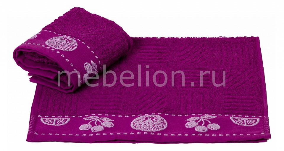 Полотенце Hobby Home Collection HT_1501001187 от Mebelion.ru
