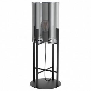 Настольная лампа Glastonbury Eglo (Австрия)