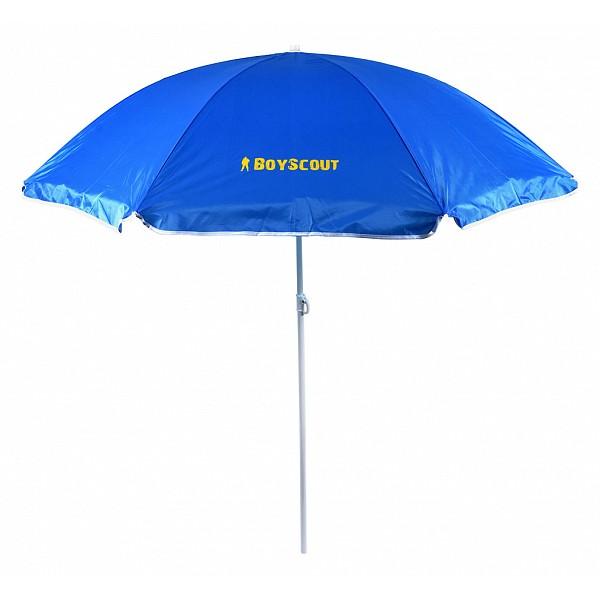 Зонт Boyscout фото