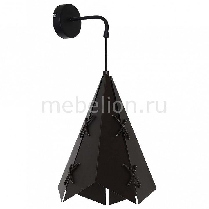 Бра Luminex LMX_5530 от Mebelion.ru