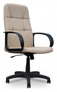 Кресло компьютерное СТИ-Кр59 ТГ