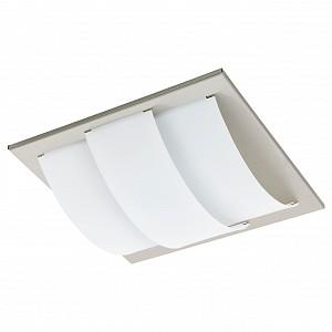 Накладной светильник Aranda 96549