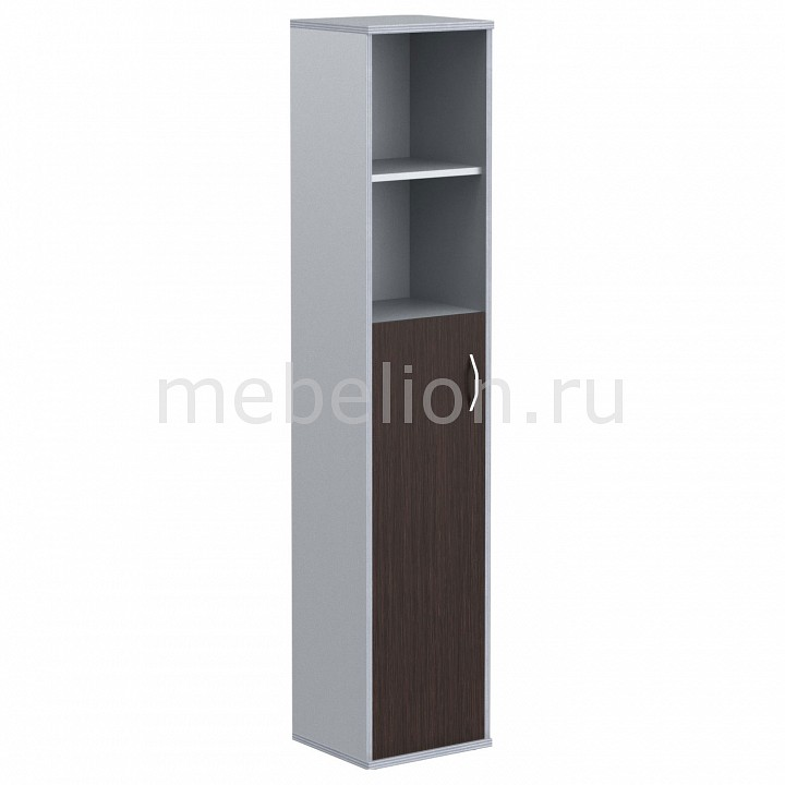 Шкаф комбинированный Imago СУ-1.6(L)