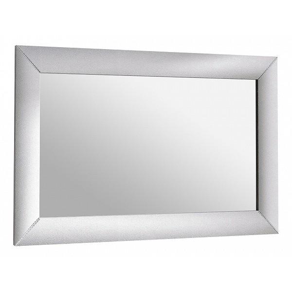 Зеркало настенное White 92-60 З