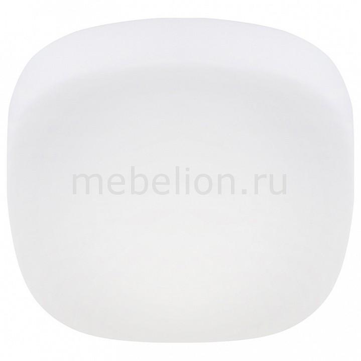Люстра IDLamp ID_266_25PF-LEDWhite от Mebelion.ru