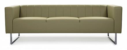 Прямой софа Вента  / Диваны / Мягкая мебель