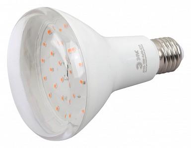 Лампа светодиодная [LED] Эра E27 14W 2150K