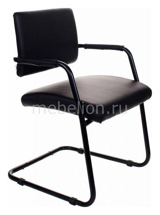 Подвесное кресло Бюрократ BUR_405551 от Mebelion.ru