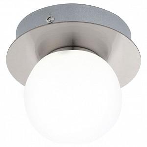 Потолочный светильник для ванной Mosiano EG_95009